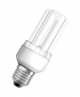 Buy Lamp of OSRAM DULUX INTELLIGENT LONGLIFE 23W E27