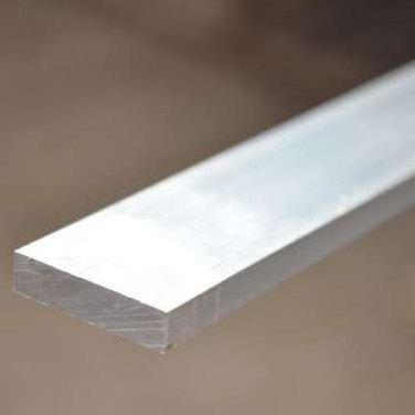 Полоса стальная 3 мм 3сп 65Г 09Г2С 40Х ГОСТ 4405-75