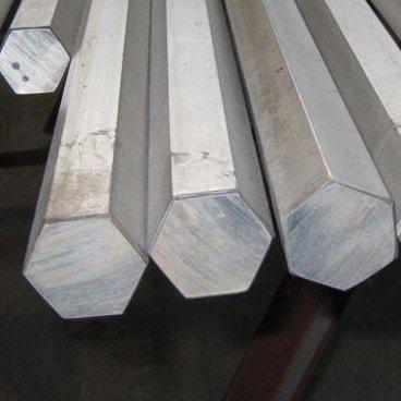 Шестигранник стальной 5 мм 40Х 20 45 35 ГОСТ 8560-78 калиброванный