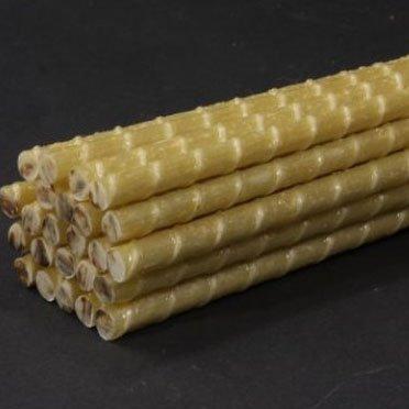 Арматура стеклопластиковая АСП 4 - 32 мм композитная в мотках и отрезках