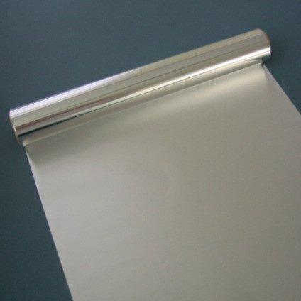 Купить Фольга алюминиевая 0,006 - 0,2 мм ГОСТ 618-73