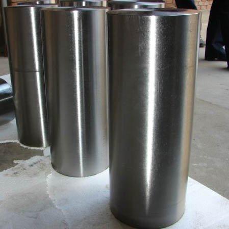 Buy Preparation of titanic 9 - 55 mm of VT1-00 VT1-0 of OT4-1 OT4 of VT5-1 VT5 of VT3-1 VT9 of BT20