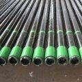 شراء الأنابيب 33 ملم غوست ص 633-80 من أنابيب ضخ-ضاغط 52203-2004