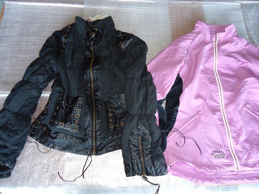 Детская одежда  микс 1-ый сорт   зима