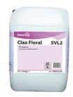 Купить Смягчитель для белья Clax Floral 5VL2 Артикул 70007232