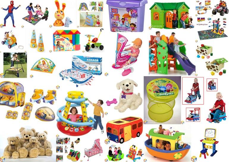 Товары для детей купить в Алматы fedd6330df758