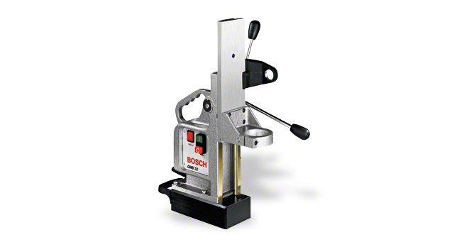 Магнитная стойка сверлильного станка GMB 32 Professional 0601193003