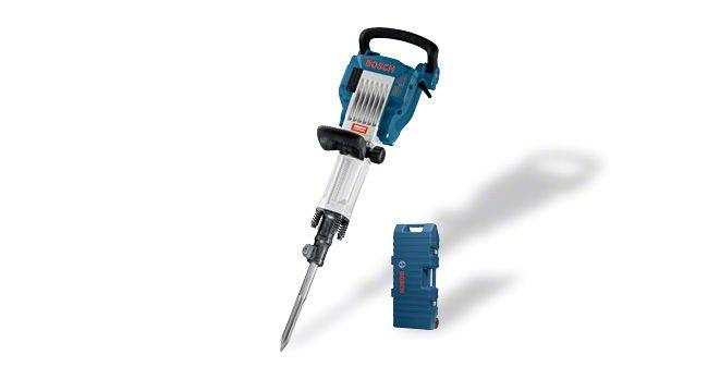 Купить Бетонолом GSH 16-30 Professional 0611335100
