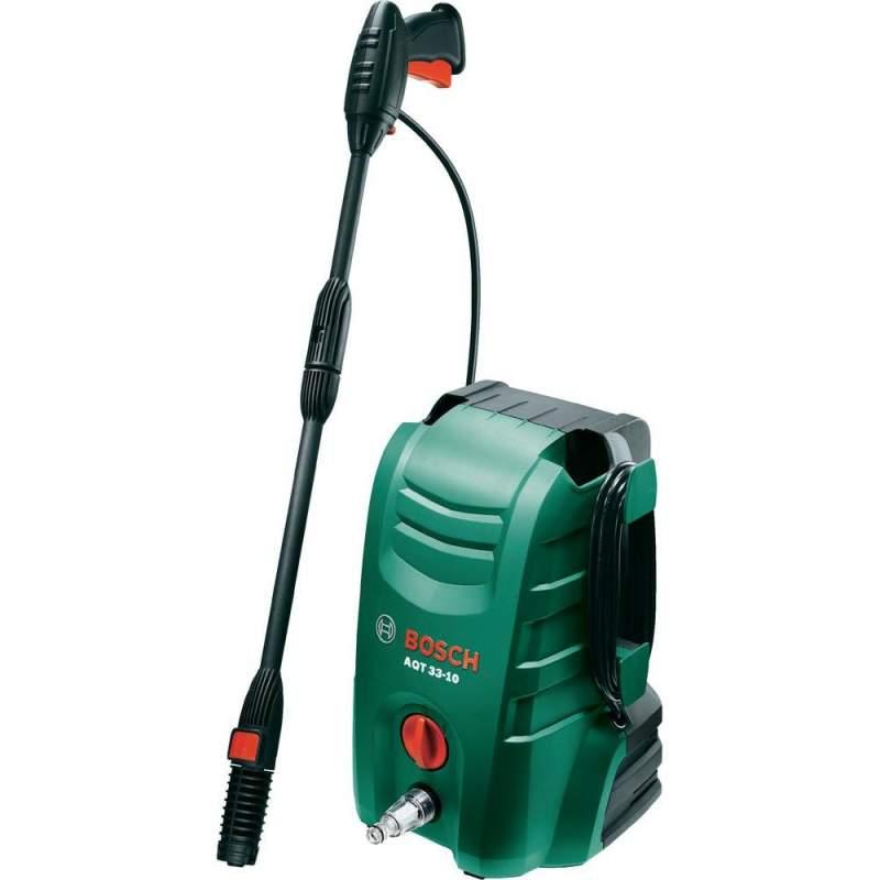 Универсальная мойка Bosch Aquatak AQT 33-10 06008A7000