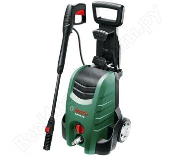 Мойка высокого давления Bosch AQT 40-13 06008A7500