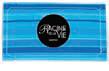 Купить Шампунь в одноразовой упаковке Racine De LaVie артикул 70021144