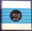 Buy Hat for shower of Racine De La Vie VIP the article 70021482
