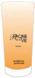 Купить Шампунь Racine De La Vie VIP артикул 70021492