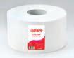 Купить Туалетная бумага с тиснением Solare артикул 70003110
