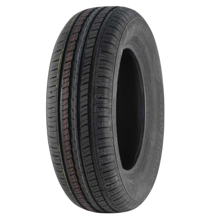 Tire Lanvigator Gp100 185 70 R14 Buy In Aktau