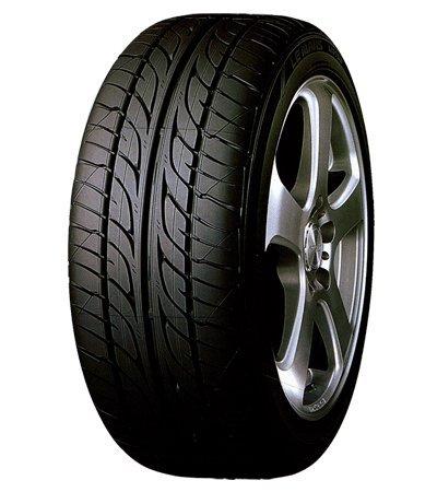 Tire Dunlop SP Sport LM703 205 55 R16 91V