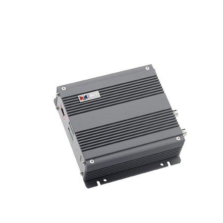 Купить Видеосервер ACTi SET-8-TCD-2100-1- RMK-3000