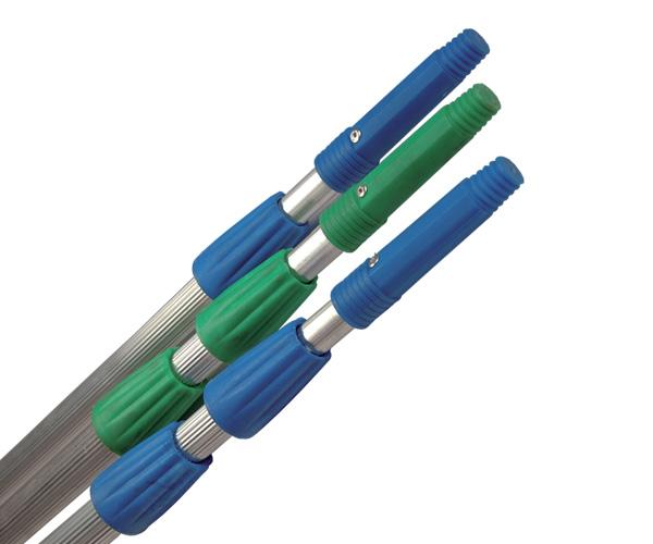 Купить Ручка телескопическая