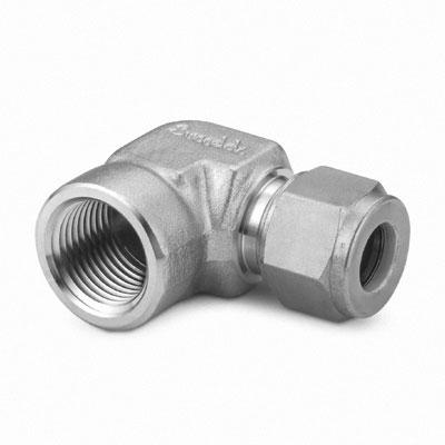 Купить 90° Угольники SS-12M0-8-4