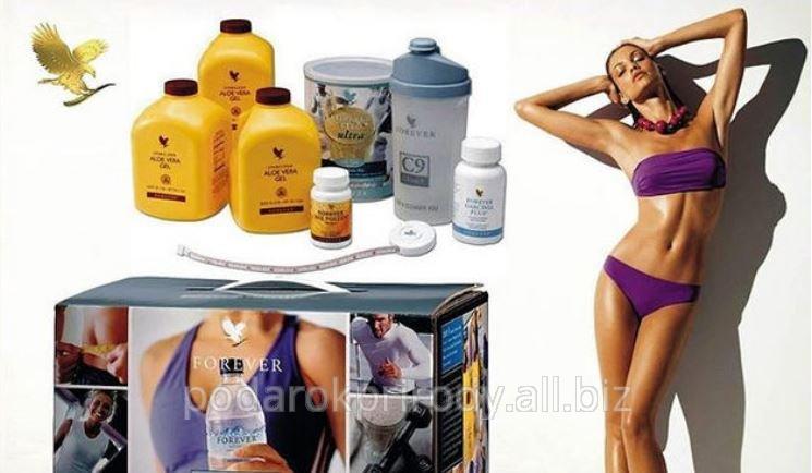 Купить средства для похудения в интернет магазине