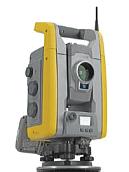 Купить Электронный тахеометр TRIMBLE S6 Robotic