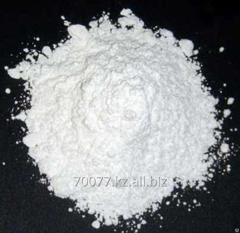 Buy Quartz dust-like (marshalit) brands B