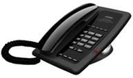 Купить Гостиничный телефон (для гостиничных номеров)