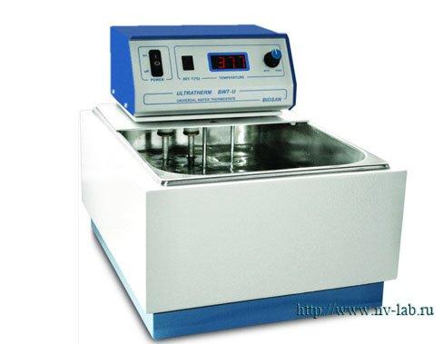BWT-U, 20 л Biosan Термостат водяной без платформы