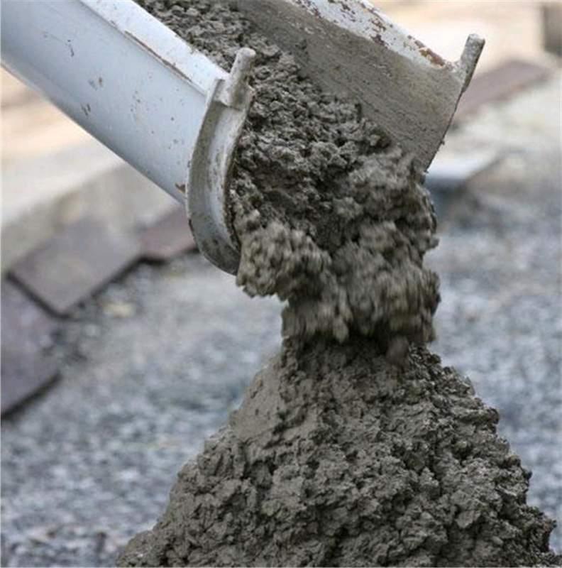 Казахстан бетон купить форму для декоративного бетона