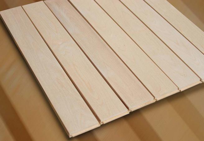 价格木地板条 在 世界市场