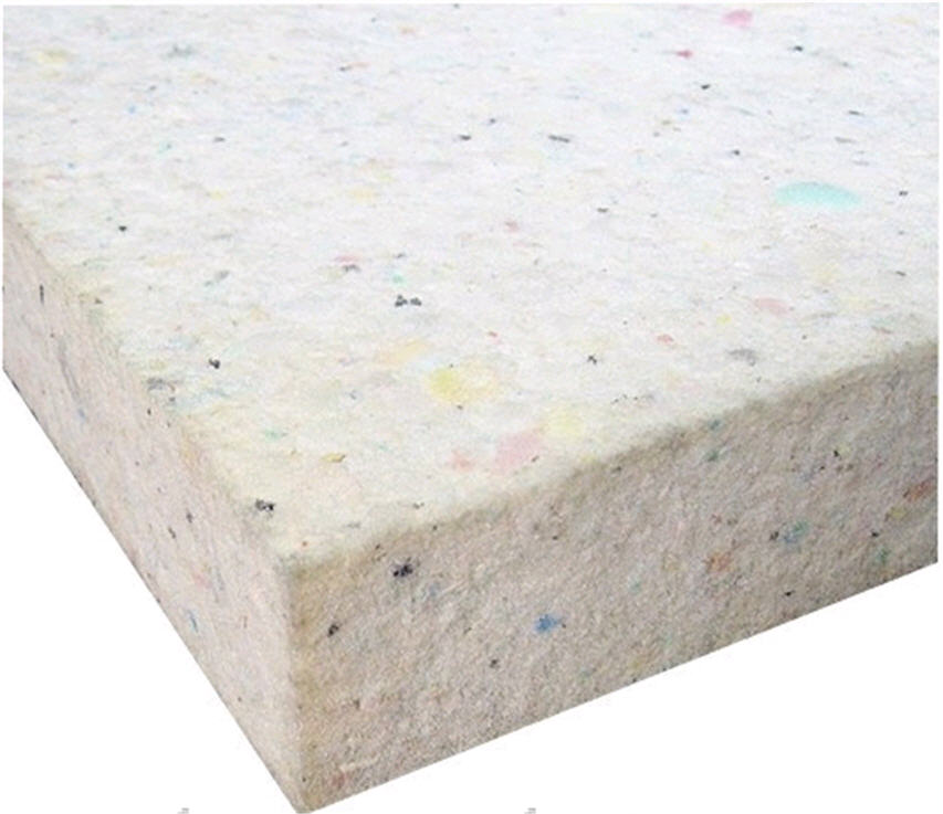 Buy The mat wrestling FRSF (foam rubber of secondary foaming) Thickness is 40 mm. Density is 140 kg/m3