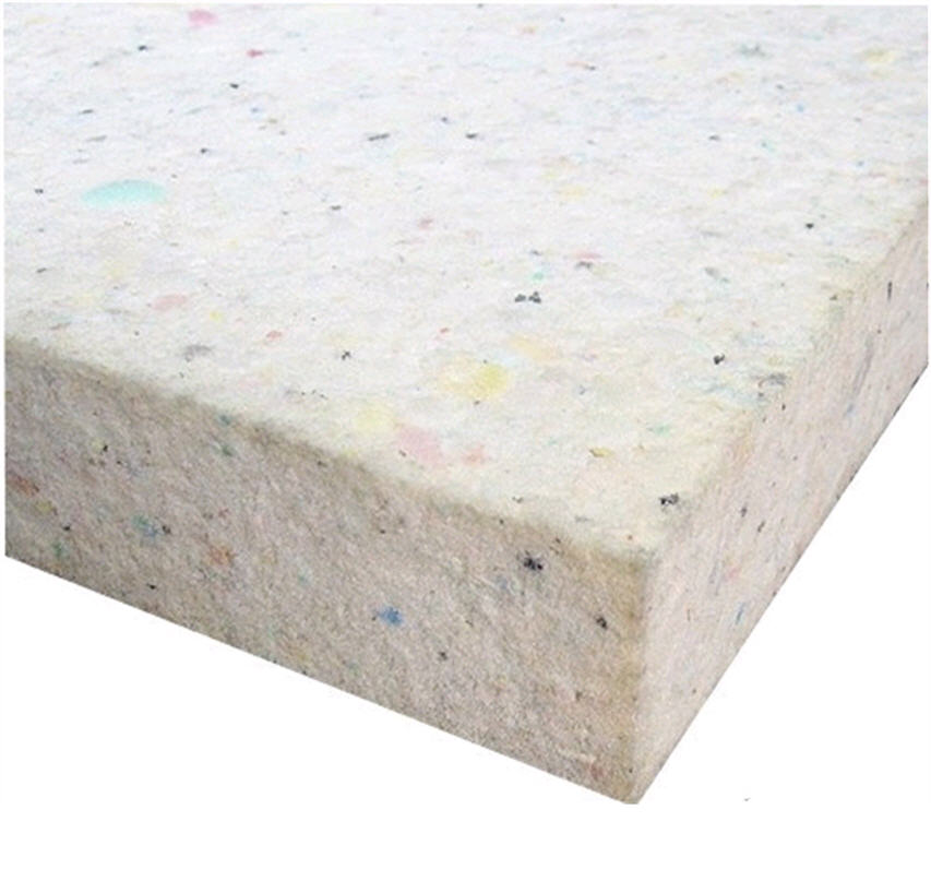 Buy The mat wrestling FRSF (foam rubber of secondary foaming) Thickness is 40 mm. Density is 180 kg/m3