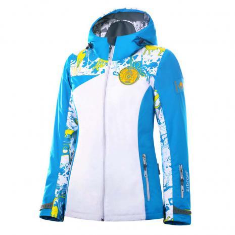 Куртка WAslW0107