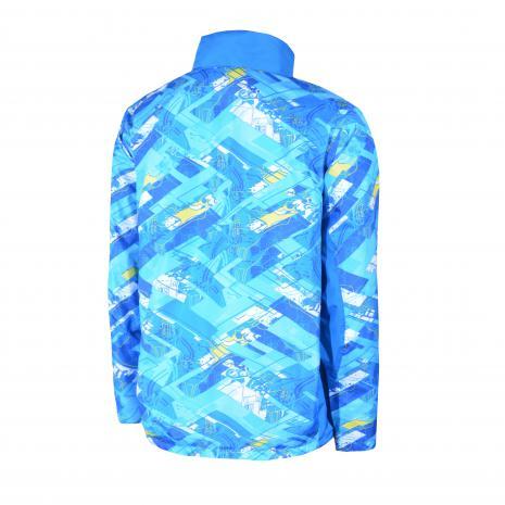 Ветрозащитный костюм DAslM1516