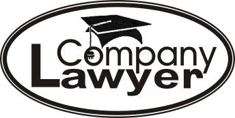 Купить Юридические услуги