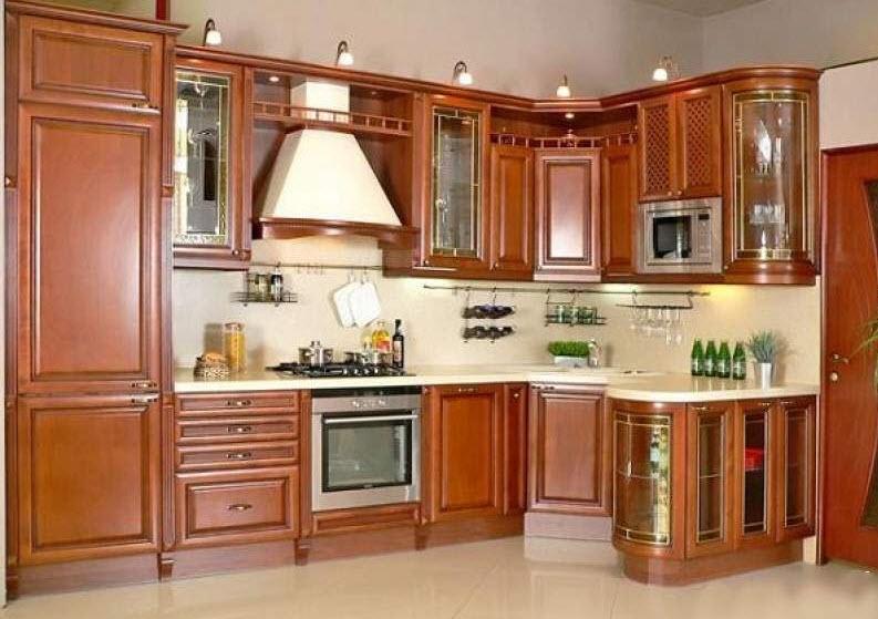 Les meubles de cuisine dans almaty l kazakhstan acheter Achetre meuble cuisine dans le 52