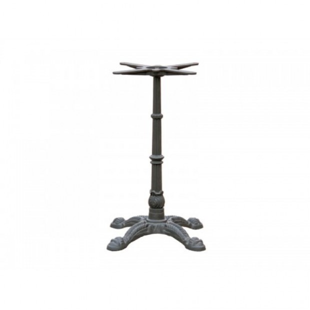Buy Basis for a table of FS 550 L