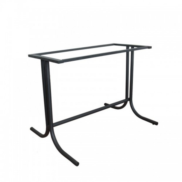 Buy Basis for a table L-shaped framework