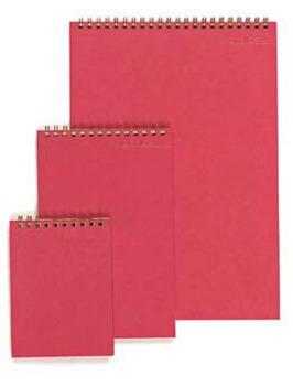 Buy A5 notebook