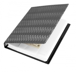 Buy Notebook of 240 l