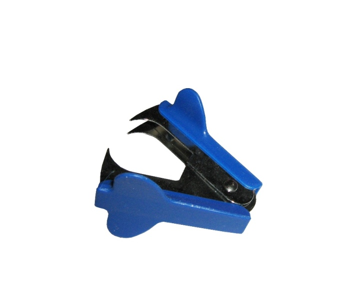 Buy Anti-stapler (12)