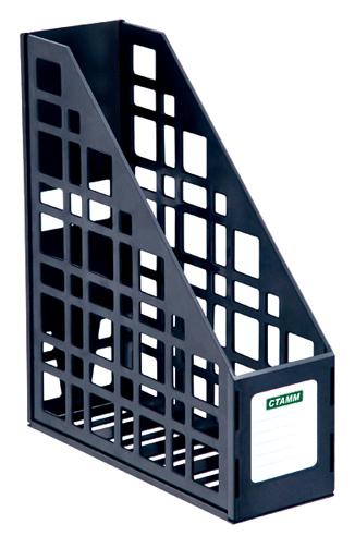 Buy Tray 05 verikalny combined 1 section