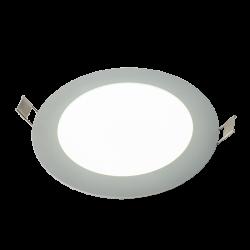 ДВО 10-18W-022 IP44 MEGA-WATT