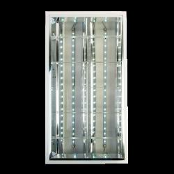 ДВО 33-12W-801 IP20 MegaWatt