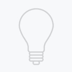Светодиодные лампы ДВО 29-22W-301 IP44 Mega-Watt