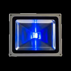 ДО 21-50W-151 IP-65 RGB Mega-Watt