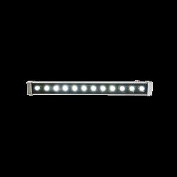 ДЛ 10-12W-050 IP-67 Mega-Watt