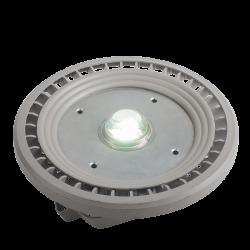 ДПУ 20-100W-404 IP67 Mega-Watt (100Лм/Вт)