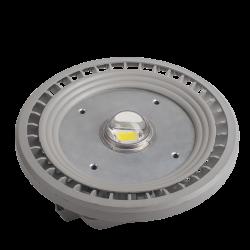 ДПУ 20-50W-403 IP67 Mega-Watt (120Лм/Вт)