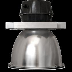 ДПУ 14-100W-304 IP54 Mega-Watt (120Лм/Вт)